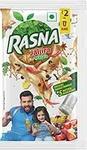 lowest price  Rasna 5g Jaljira Masala (Pack of 96)