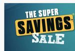 Healthkart The Super Saving Sale - Get Up to 60% Off