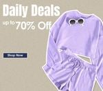 Street Style Store - Get Up to 70% Off on Clothing & Accessories