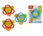 Simba ABC Light Sound Toy, Multi Color