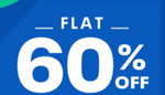 Reebok Weekend Special Sale | Flat 60% Off on Shoes, Apparel & More + Extra 15% off on Sign up