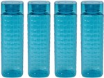 Steelo Water bottles & Containers up to 69% off starting @  187 Rs