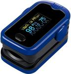 Up to 70% Off On Oximeter