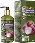 Min 40% off on Dabur shampoo starting @ 190 Rs