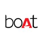 BOAT Rockerz 255 Pro - cheapest price