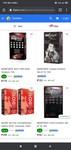 [Many Options] Condoms Min 40% to upto 70% off  start@ ₹ 119