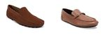 Myntra: Footwear up to 88% OFF