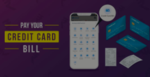Get Flat Rs.50 CashBack on your 1st credit card bill payment of the month