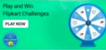 Win Guaranteed 26 Supercoins | Find the supercoins challenge