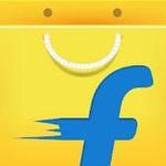 Flipkart Aage Kya Quiz answers - Flipkart Video Quiz, episode - 29 25 april 2021