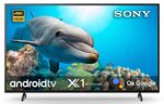 Sony Bravia new TV launch 32,43,65 inches