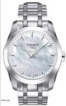 Tissot Watches upto 59% off starting at Rs 15540