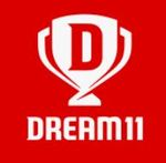 Dream11 Get Bonus Of 50 On Depositing 100 [ Till 6.30 PM On Today ]