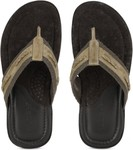 Ruosh Footwear up to 80% off starting @ 578 Rs