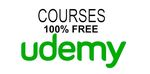 Some Paid Courses Are Free In Udemy