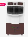 Branded Air coolers up to 49% off starting @ Rs.4690