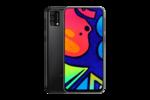 Samsung Galaxy F41 6/64gb