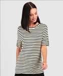 Mark & Spencer Women's Clothing & Accessories upto 80% Off Starting@ 136