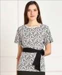 VanHeusen Womens Tops Upto 80% Off Starting@ 175