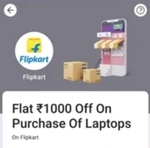 Send Money On Phonepe And Get Flat 1000 Off On Laptops