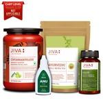 Jiva Immunity-Kit