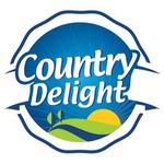 Country delight special recharge offer [user specific]