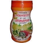 [Expired] Patanjali Special Chyawanprash at Rs. 99/- (MRP Rs. 215/-)