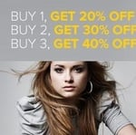 [Updated] Flipkart Fashion Sale is here : Upto 70% off on Watches, Clothes, Cosmetics, Shoes , Perfumes , Accessories, Books and much more