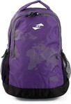 Flipkart | American Tourister Cyber C1 Backpack  @ 50% off or less