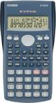 Casio Scientific Calculator fx -82MS for Rs. 257