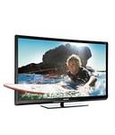 """Philips 32PFL7977 32"""" FULL HD, DDB , Slim, 3D LED @ 32521, Check Comparisn (7-8k cheaper)"""