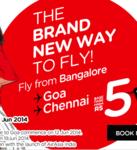 AirAsia - launching  day air tickets sale  cheapest airfares !!
