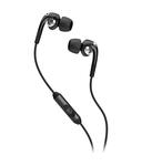 Flat 50% off on Skullcandy Fix Ear Phones@1799/-