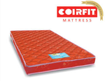Mattress at extra 50% cash back on Paytm || Max cash back is 7000 || Hurry