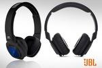 JBL 56BT Bluetooth Stereo Headset @Rs.3999