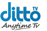 Ditto TV for one year @ 299 (MRP - 1099, 70% off)