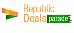 Amazon: Republic Day Special Lightning Deals, 24th January (Live)    Deals added Category wise