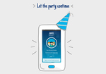 Paytm: Wallet Offer - Add Rs.1000 to get Rs.50 back (can be used twice)