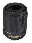 Nikon Lens with 40% cashback on Nikon Lens