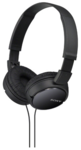 Cheapest Ever || Sony MDR-ZX110 Wired On Ear Headphones At Only Rs 477 || Check Price Comparison