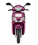 Now Buy Mahindra Gusto Bikes With 5000 Rs Cash back with paytm