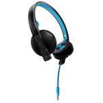 cromaretail: Loot Massive discount CROMARETAIL on Headphones 80%+ off |Sony MDR-1R@Rs. 4,994 | JBL J55 @ Rs.994 |  Skullcandy Hesh Wired Headphone@ Rs.994 And more