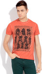 Flipkart-Ws-Retail- Indian Terrain Men's clothing @60% discount
