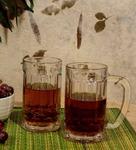 pepperfry Blinkmax German Beer Mug 2 Pieces  Rs     129