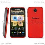 Lenovo S820 Dual Sim Android Smartphone @ 8747