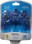 Zebronics Zeb 50 JP Gamepad(For PC) @99