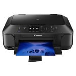 LOOT?DEAL | | Canon PIXMA MG7170 All-in-One Inkjet Printer (Red) @4499RS