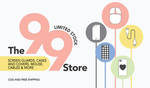 Live: Rs. 99 Store at Paytm for Mobile & Computer Accesories