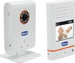 SALE ! SALE ! SALE Chicco Essential Digital Video Baby Monitor(Digital Video) - 7500 || Flipkart || WS RETAIL- next best 11k