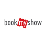 LOOT BOOKMYSHOW Offer Get Rs.50 OFF winpin